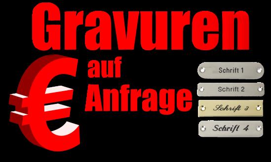 gravur1